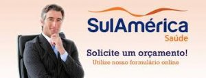 banner-sulamerica1-300x114 Sulamerica saúde contato