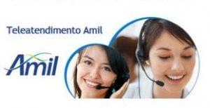 fale-conosco-1-300x114 Amil