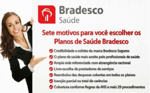 tabelas_de_planos-300x152 Bradesco