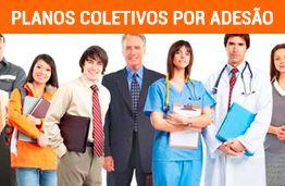 Contato1-1 Plano de saúde