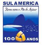tabelas_de_planos-300x152 Sulamerica