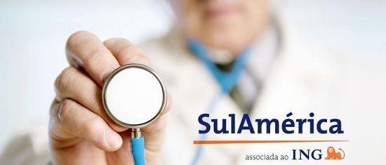 seguro-saude-sulamerica Sul América por adesão