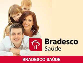 banner-ps-3 Bradesco Por Adesão