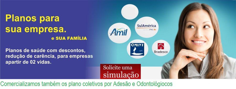 Banner-principal Plano de saúde