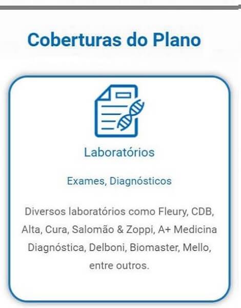 [Sobre planos de saúde] [sobre planos de saúde]